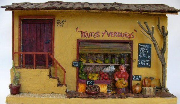 RETABLOS Catalina Reyes http://retabloscatalinareyes.blogspot.cl/ telefono fijo :724-70-50 movil: 9 474-18-99 email . catalinareyess@gmail.com