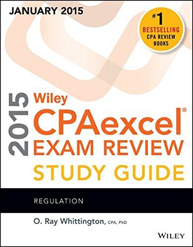 IC&RC - Exam Study Materials