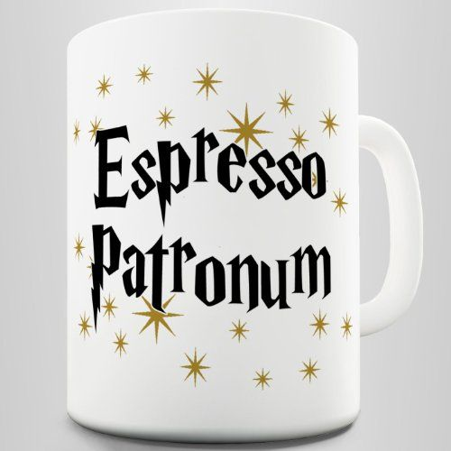 Espresso Patronum Magical Coffee Mug BeeGeeTees,http://www.amazon.com/dp/B00FPOAGC8/ref=cm_sw_r_pi_dp_gj30sb1WBJZCM4XC