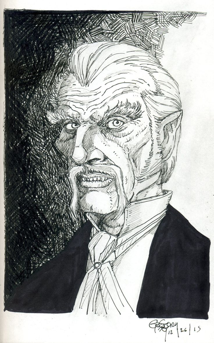 best dracula images dracula comic art and bram thebrainofgreggory ldquosketchbook 2015 count dracula sketched out while watching jess franco s 1970 film