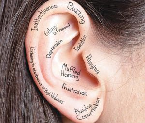 Do You Get Hearing Loss Exhaustion?