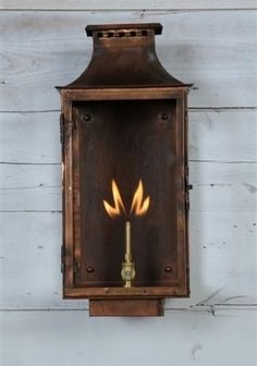 Carolina Collection Lanterns Gas Chandeliers House Ideas Pinterest Studios The O Jays And Fireplaces