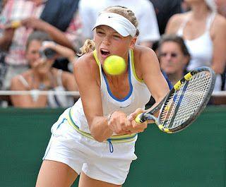 Professional Tennis Trader: WTA Tennis Pro Trader Bets