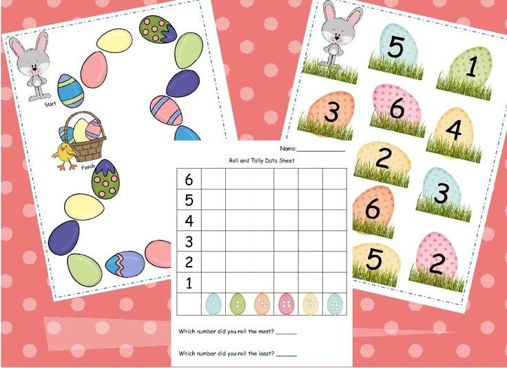hop the 7 in craps what is little joe in dice