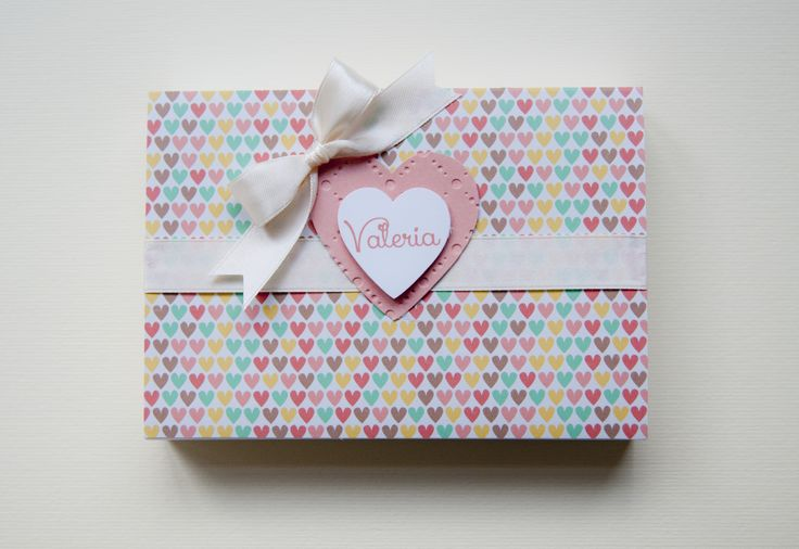 heart box https://www.facebook.com/pages/Minù-Minù-collezioni-artistiche/1441713376099936