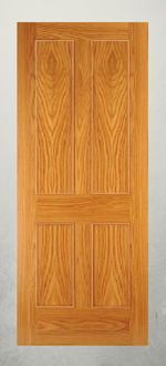 The #Oak 2004 FP #Door Specification :   HD Engineered Core  40 mm Thickness   0.6 mm Veneer Facing   20 mm Solid Perimeter Lipping   Reducible by 12 mm per side  High Quality Factory Lacquer  Glass Models - N/A  Book Matched Veneers on Rails & Stiles  #Internal Use Only  Available Sizes - 78 x 24, 78 x 26, 78 x 28  78 x 30, 80 x 32, 80 x 34   All Materials Supplied & Fitted for a complete service by MH Building & Carpentry Service.  Get a Professional Quote 087 3894181