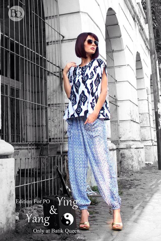 www.batikqueen.com WA-6281514700777 FB: Batik Queen or linny@batikqueen.com BB…