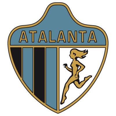 Atalanta Bergamasca Calcio 1955-1956 - Wikipedia  |Atalanta