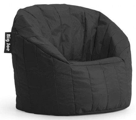 Top 10 Best Bean Bag Chairs Under 100 Review In 2016