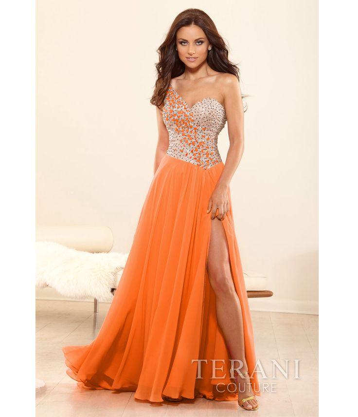 22 Best Dresses I Like Images On Pinterest Formal Dresses Ball