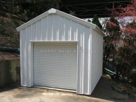 17 Best Ideas About Metal Storage Buildings On Pinterest
