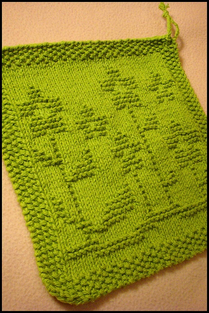 112 Best Images On Pinterest Knit Patterns Knitting