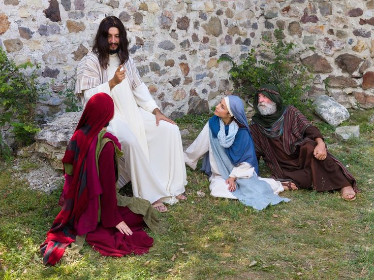 Jesus demands separate birthday and Christmas presents -- Jesus Christ has gone on the record to say that he is absolutely sick and tired of relatives and friends buying him joint birthday and Christmas presents.  --  -- https://rochdaleherald.co.uk/2017/12/25/jesus-demands-separate-birthday-christmas-presents/