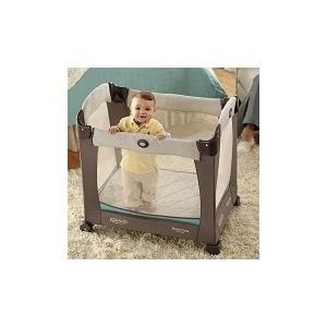 Best 17 Best Images About Small Cribs For Small Spaces On 400 x 300