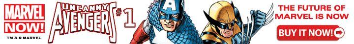 Create Your Own Superhero | Games | Marvel.com