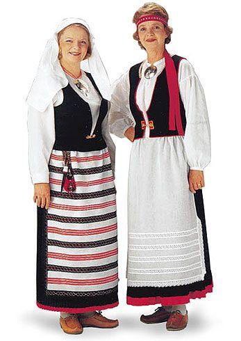 Karelia, Finland. http://www.vuorelma.net/tuotteet.html?id=25/ Jääski - Helmi Vuorelma Oy - Tuotteet