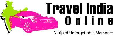 Delhi Sightseeing Tour by Car,Delhi Sightseeing Taxi,Delhi Sightseeing Tour Operators,