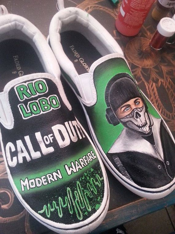 175 Best Images About Gifts For Call Of Duty Fanatics On