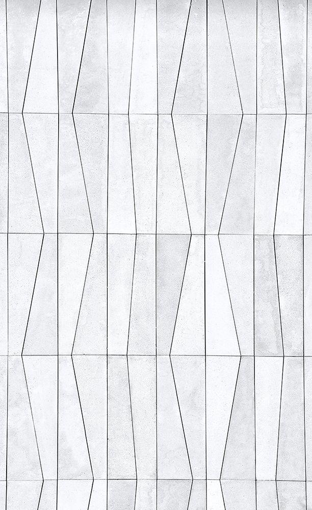 © extrā Landschaftsarchitekten- Mobiliar, Bern, 2015