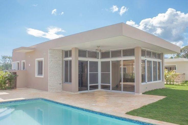 FINN Residencial Casa Linda Mye hus for pengene! Hus