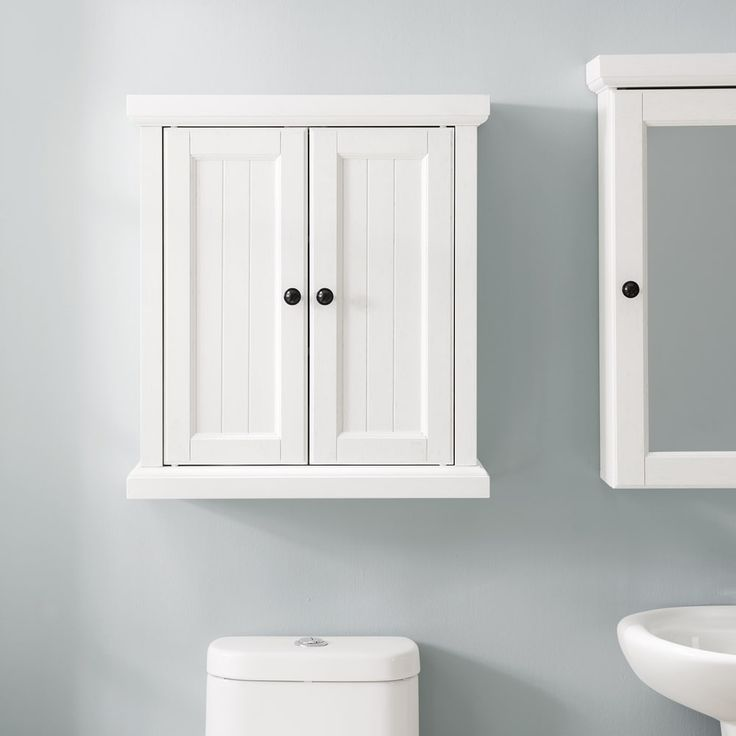 Wall Cabinet, Small Cabinets For Bathroom Wall
