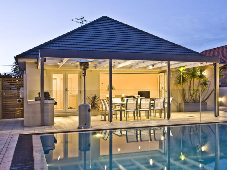 1000 images about outdoor entertainment areas on for Kitchen designs newcastle nsw
