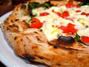 kestepizzeria2 The 8 Best Gluten Free Food & Restaurants In New York City
