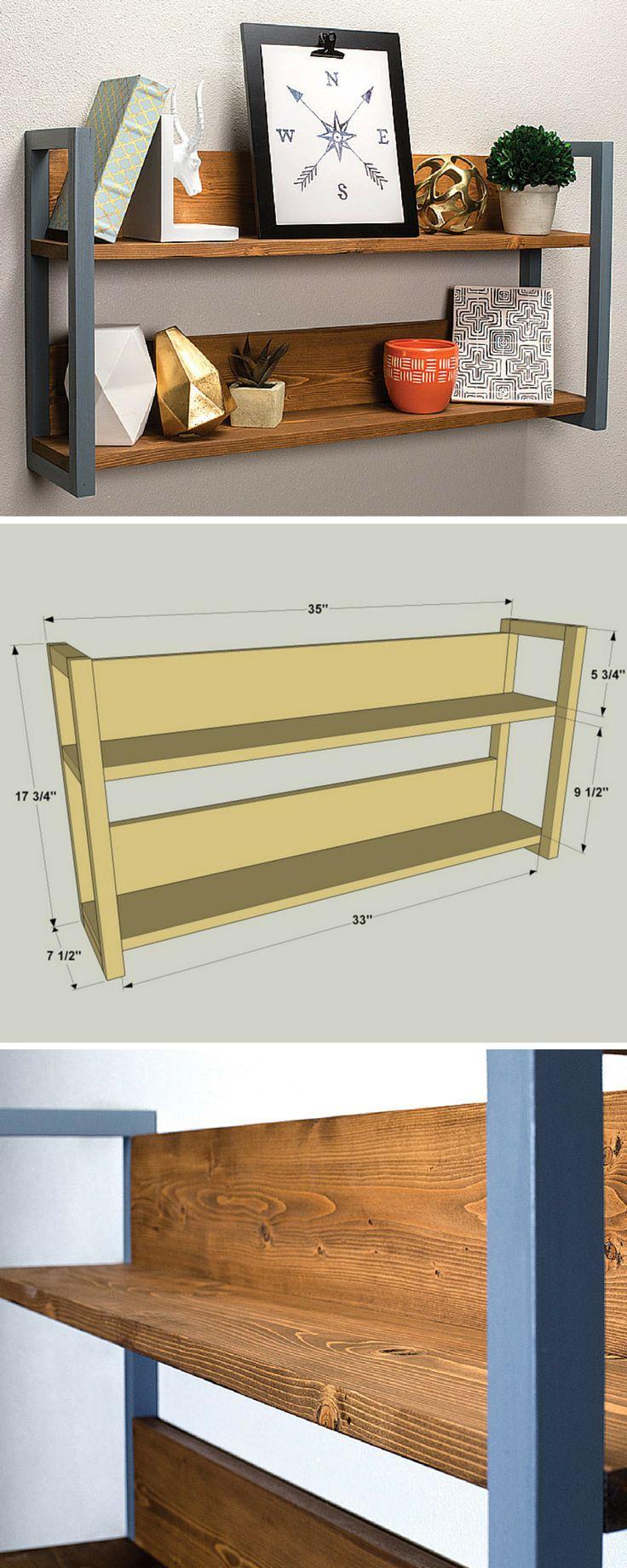 best  wall shelf unit ideas on pinterest  shelf units vanity  - best  wall shelf unit ideas on pinterest  shelf units vanity unitsikea and bathroom shelf unit