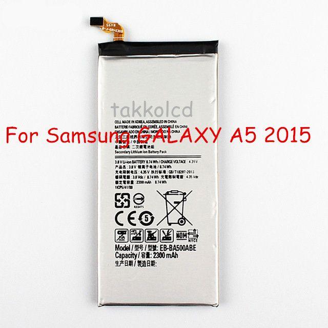 For Samsung Galaxy A5 2015 Battery Samsung Galaxy Samsung Watches Huawei Phones