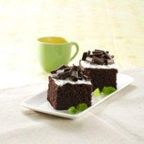 BROWNIS COKELAT TRIO http://www.sajiansedap.com/mobile/detail/5264/brownis-cokelat-trio
