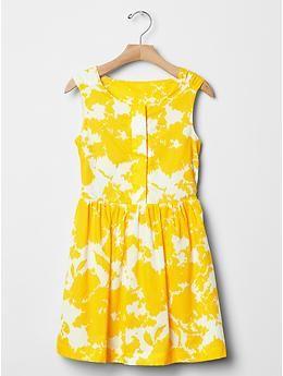 Gap Dresses On Sale
