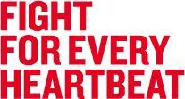British Heart Foundation - Recipe finder
