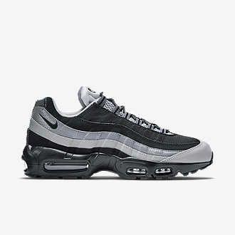 sports shoes 94c0f 18ccd Air Max 95 Shoes. Nike.com ...
