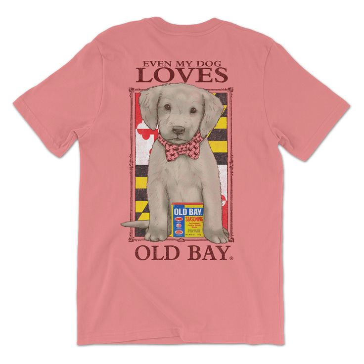 My Dogs Love watermelon || Rottweiler vs Husky || Dog Can ...  |Dogs Love Watermelon