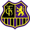 1. FC Saarbrücken vs FSV Frankfurt Jul 08 2016  Live Stream Score Prediction