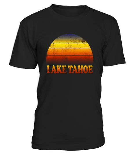 """# Lake Tahoe T Shirt Beach Ski Clothes Adult Kids Teen Cool .  Special Offer, not available in shops      Comes in a variety of styles and colours      Buy yours now before it is too late!      Secured payment via Visa / Mastercard / Amex / PayPal      How to place an order            Choose the model from the drop-down menu      Click on """"Buy it now""""      Choose the size and the quantity      Add your delivery address and bank details      And that's it!      Tags: Lake Tahoe t shirt with…"""