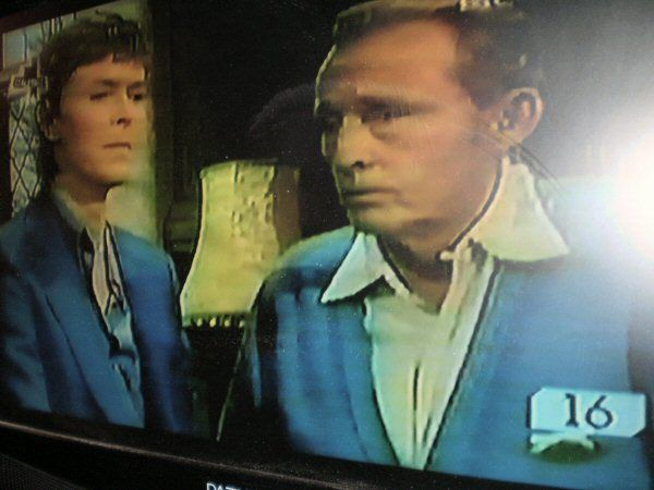 The Garden Room - 1980's Pop.Its Christmas DVD, 21 Greatest Video Christmas hits,Wham,Mud,Shakin Stevens,Bing Crosby, �11.99 (http://www.the-gardenroom.co.uk/1980s-pop-its-christmas-dvd-21-greatest-video-christmas-hits-wham-mud-shakin-stevens-bing-crosby/)
