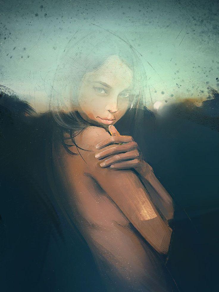 Joao Andias... | Kai Fine Art