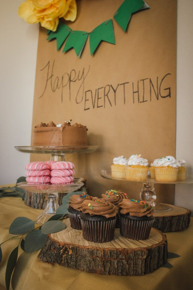 Best 25 Dessert Table Backdrop Ideas On Pinterest Baby