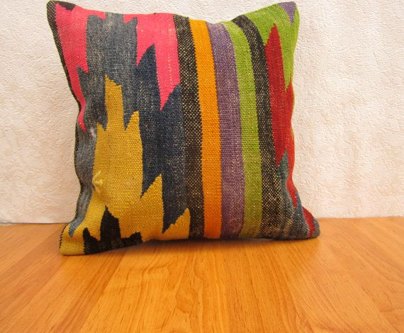 Hey, I found this really awesome Etsy listing at https://www.etsy.com/listing/237632609/turkish-pillow-4040cm