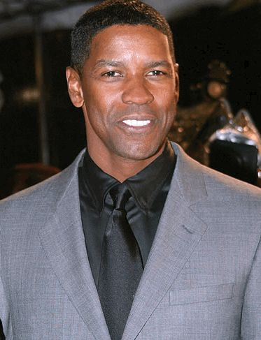 25 Denzel Washington Quotes (with Insights) about Life, Faith and Success