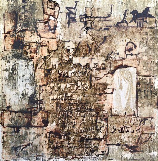 Írás a falon, 1970: 43. aukció (tavasz) 63.tétel