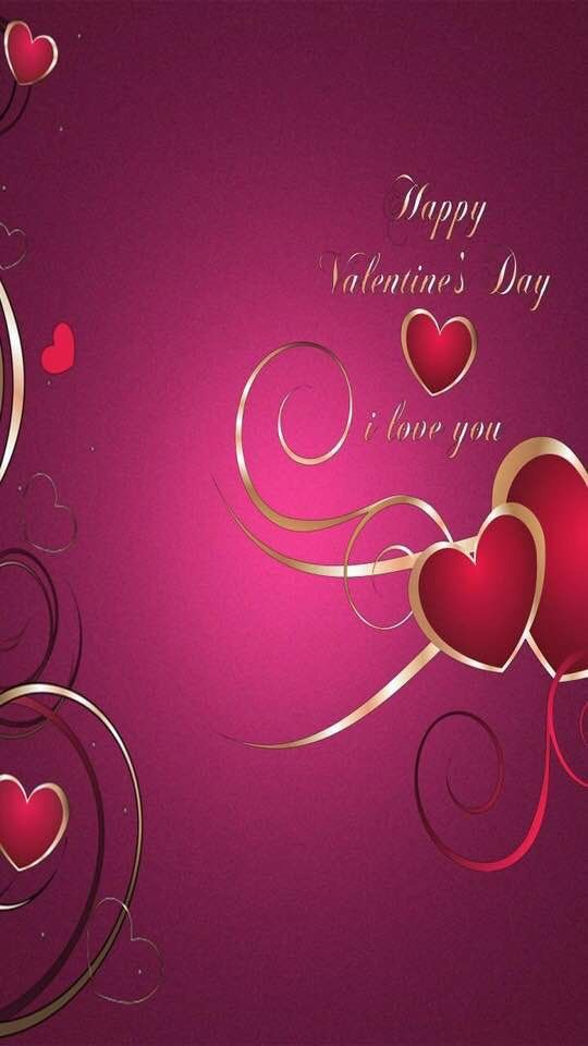 565 best HOLIDAY ❤ HAPPY VALENTINES DAY images on Pinterest