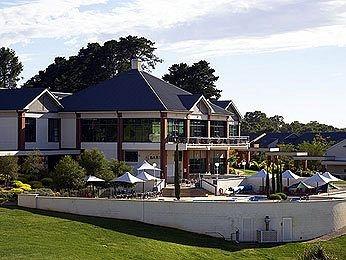 Novotel Barossa Valley Resort Rowland Flat Sth Aus South AustraliaVineyardWedding VenuesResortsWedding