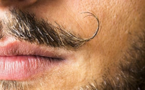 How to grow facial hair or beard hair for men growing facial how to grow facial hair or beard hair for men growing facial hair facial hair and grow facial hair faster urmus Choice Image