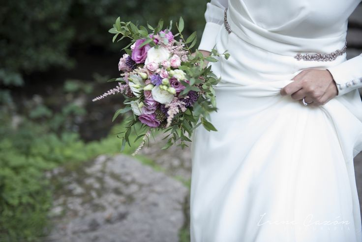 Detalles #irenecazonfotografia #fotografiaNatural #fotografiaConAlma #Asturias #boda #bodasnet #bodasasturias #bodasgijon #bodasenelnorte