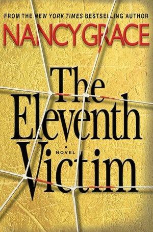 The Eleventh Victim (Hailey Dean Series #1)