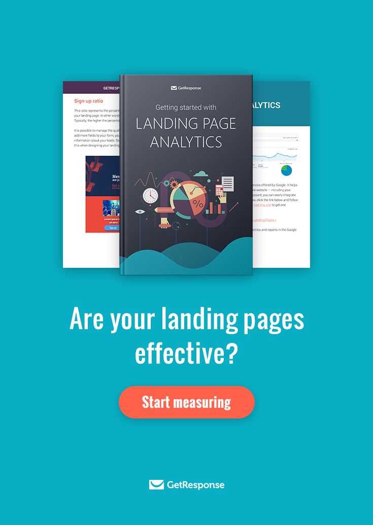 23 best ebooks whitepapers images on pinterest marketing want to learn more about landing page analytics weve got you covered fandeluxe Choice Image