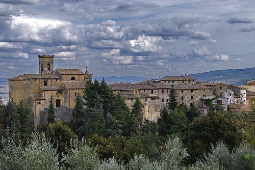 _DSC8017  386_Castello di Chianni