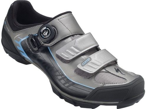 Specialized Comp MTB Shoes  #CyclingBargains #DealFinder #Bike #BikeBargains #Fitness Visit our web site to find the best Cycling Bargains from over 450,000 searchable products from all the top Stores, we are also on Facebook, Twitter & have an App on the Google Android, Apple & Amazon PlayStores.